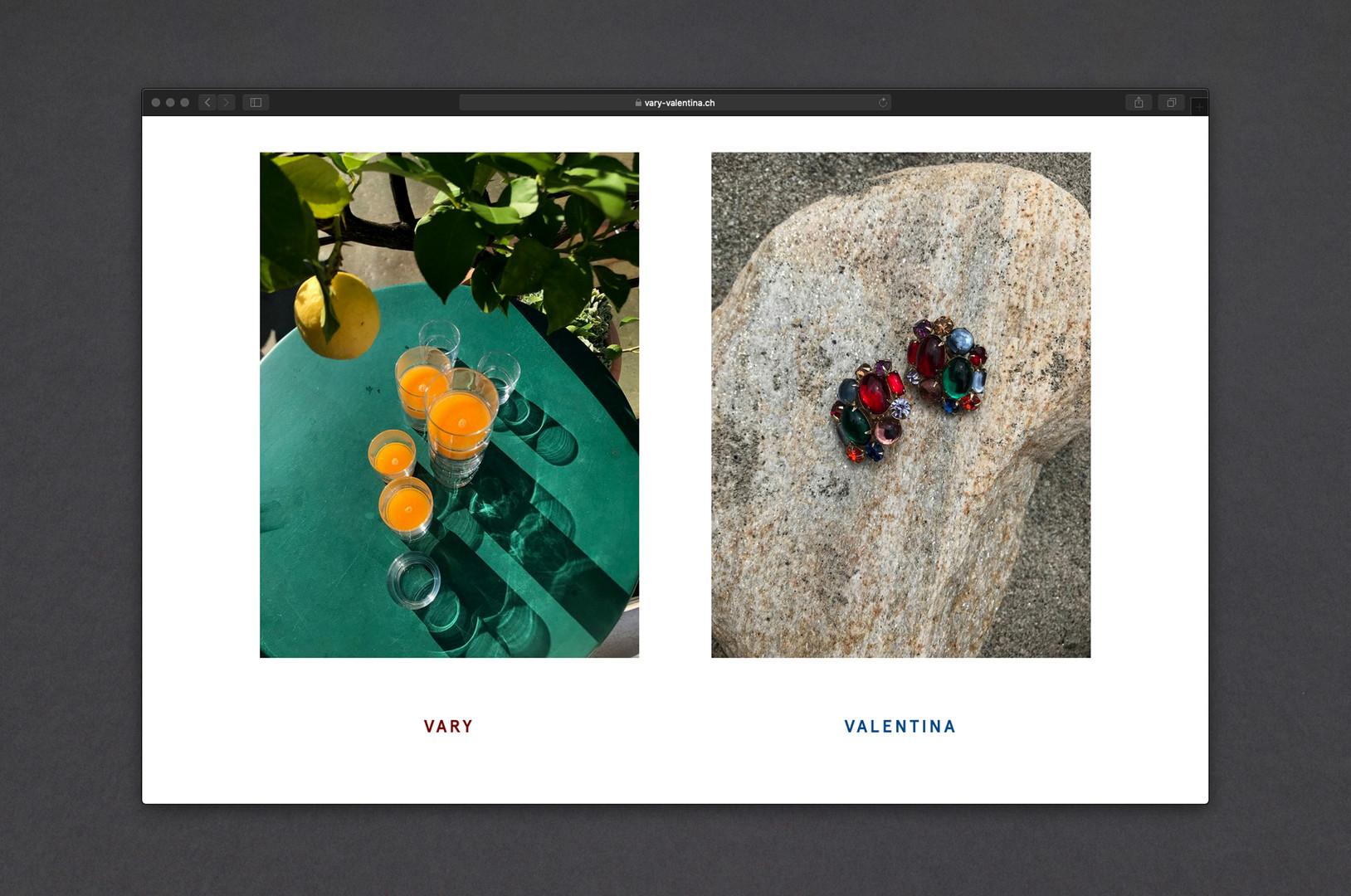 vary-web_2.jpg