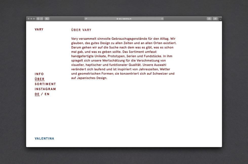 vary-web_5.jpg