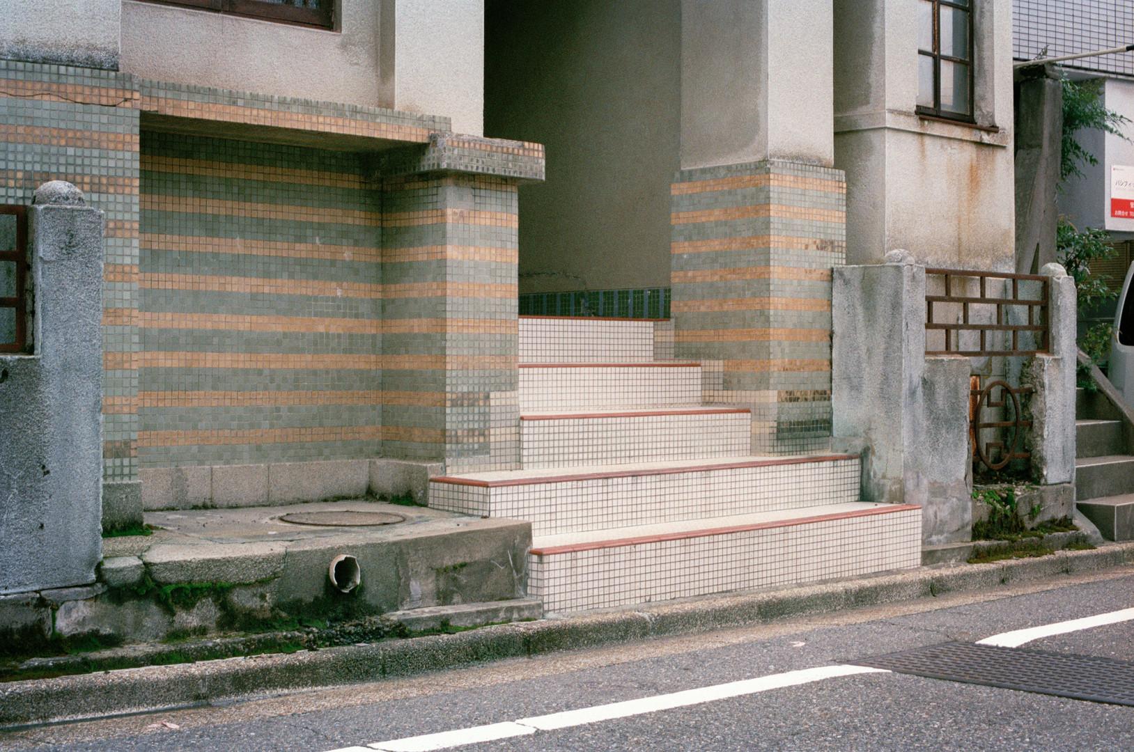 things-japanese_2_8.jpg