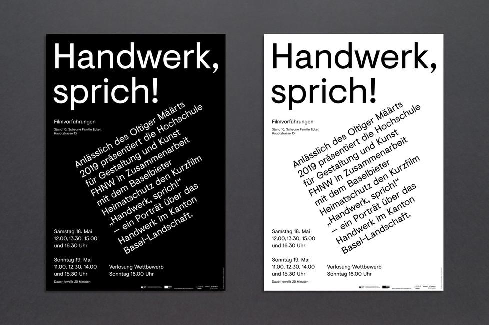 Handwerk-sprich_6.jpg