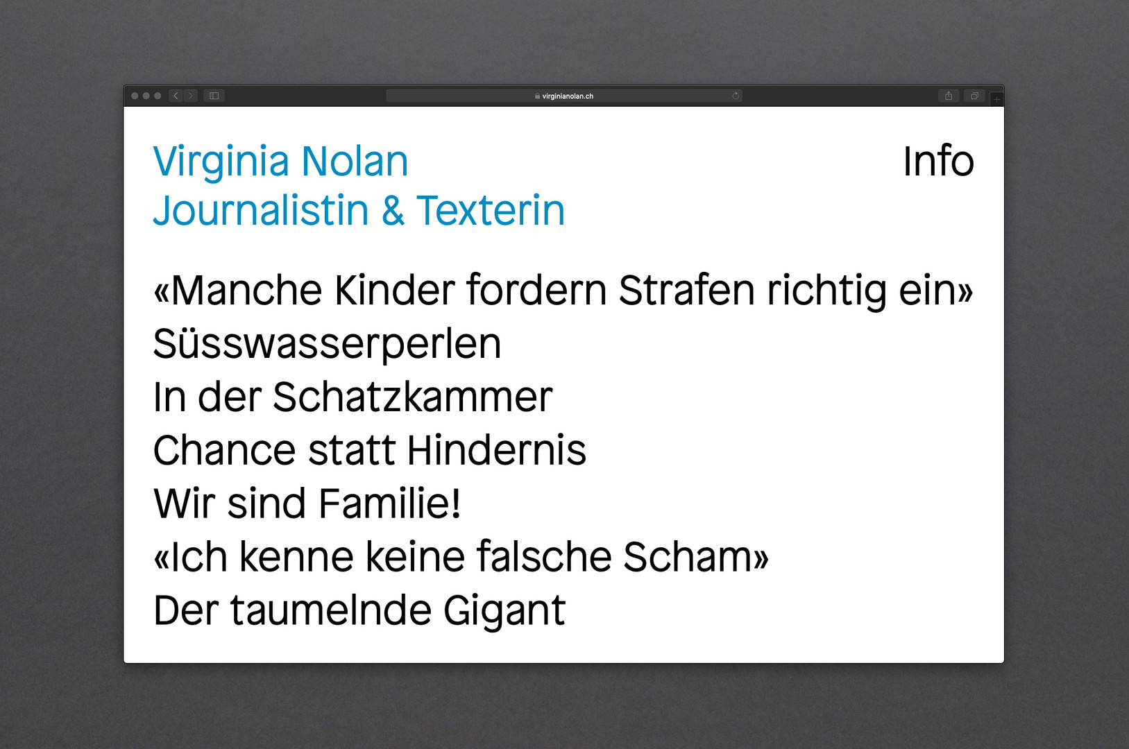 nolan_web_04.jpg