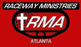 rwm_logo_july_2010.jpg