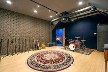 studio-studio02.jpg
