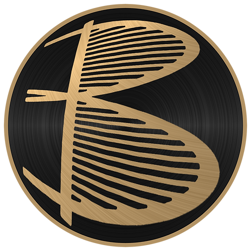 bridge-fam-logo-B-circular-1200x1200.png