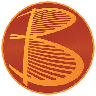 bridge-fam-logo-B-circular-1200x1200_edited_edited.png