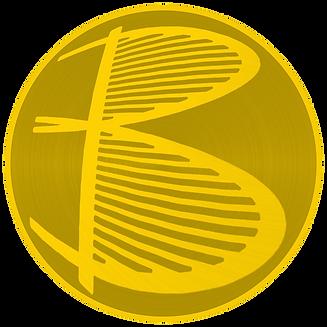 bridge-fam-logo-B-circular-1200x1200_edited_edited_edited.png