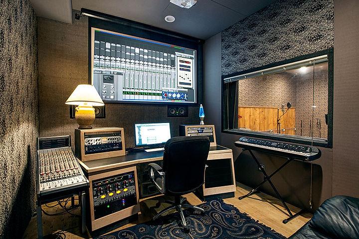 studio-control.jpg