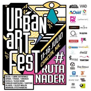 Urban Art Fest