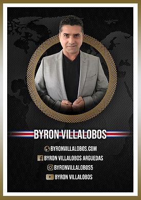 6FBYRON.jpg
