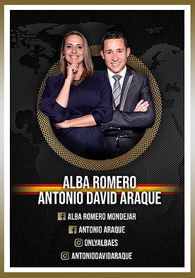 6FANTONIO Y ALBA.jpg