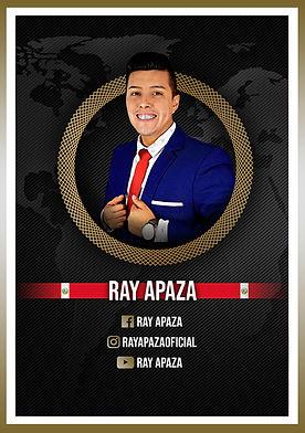 RAY6F.jpg