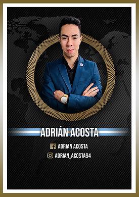 ADRIAN6F.jpg