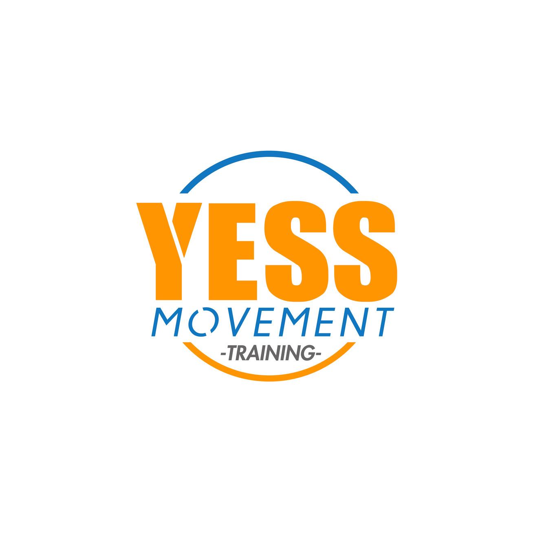 www.yessmovement.org