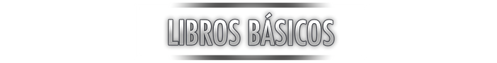 BASICOS.png