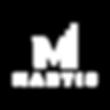 mantis_logo_bw