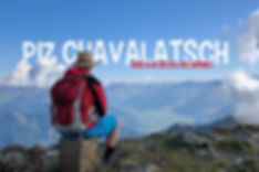 Chavalatsch