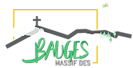 Logo Bauges.png