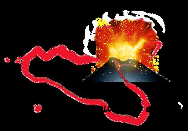 Spaguetti alla volcanese