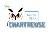 Chartreuse logo.png