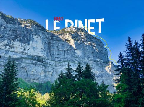 Le Pinet.jpg