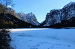 Toblachsee