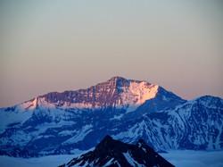 Grande Casse (Savoie)