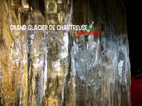 Grand glacier de Chartreuse.jpg