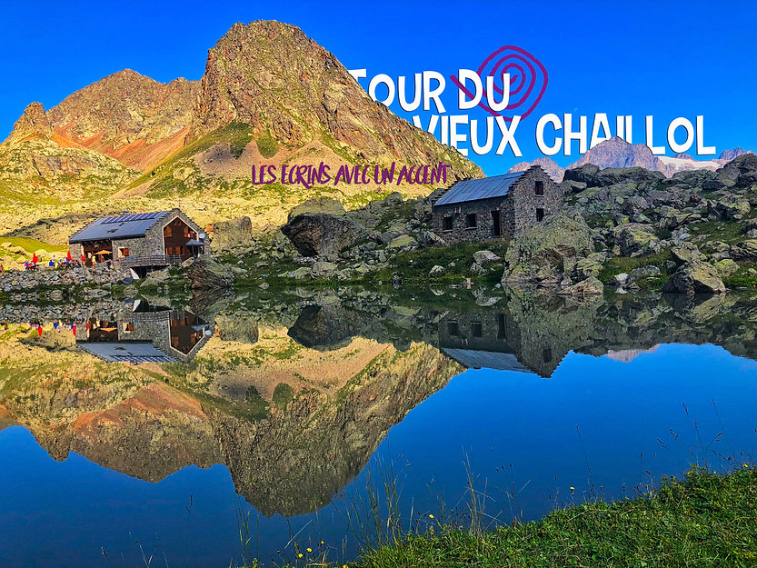 Tour du Vieux Chaillol.jpg