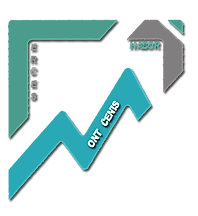 Logo Cerces Thabor Mont Cenis.png