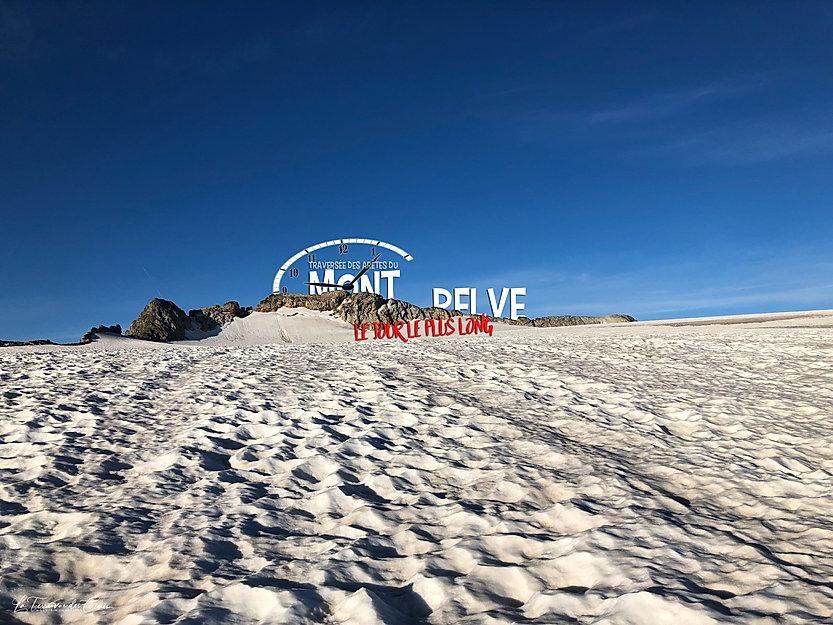 mont Pelve.jpg