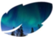 Laponia.jpg