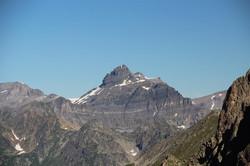 La Tour Sallière (3220m)
