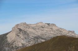 La Tournette (2351m)