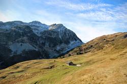 Pointe de Rognier (Savoie)