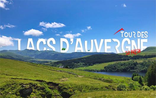 Tour des lacs d'Auvergne.jpg