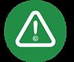 Green_Icons_WEB_HIGH_ENV.png