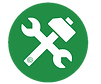 Green_Icons_WEB_HIGH_GENERAL.png