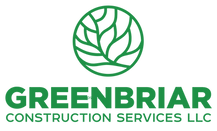 GreenbriarLogo_NEW_Stacked.png