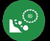 Green_Icons_WEB_HIGH_CCT.png