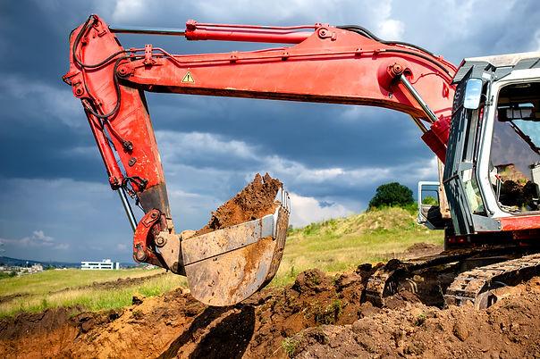 Excavation page photo.jpeg