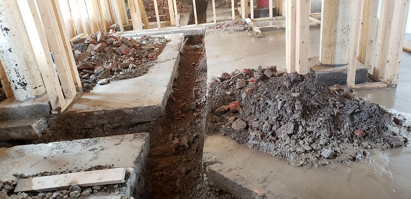1 Concrete Trenching.jpg