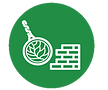 Green_Icons_WEB_HIGH_DEM.png
