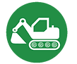 Green_Icons_WEB_HIGH_ECV.png