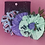 Thumbnail: Three Scrunchie Bundle