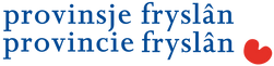 logo fryslan.png