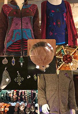 lichtfontein-markt-groot195x285.jpg