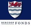 Bercoopfonds.png