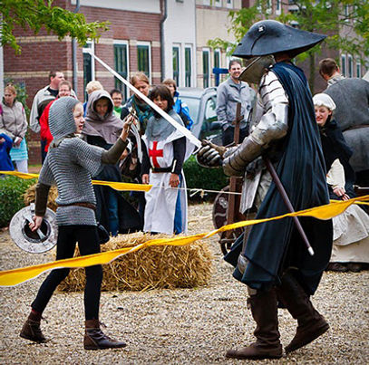 ridders_esonstad-29.jpg