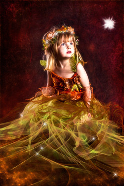 Abstract fairy 3 e.jpg
