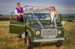 Mr & Mrs Jones & Boris.jpg